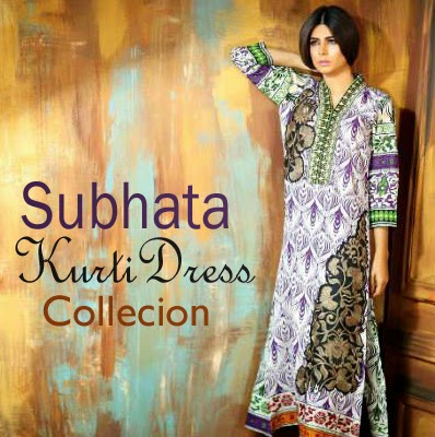 Subhata-Kurti-Dress-Collection-2015