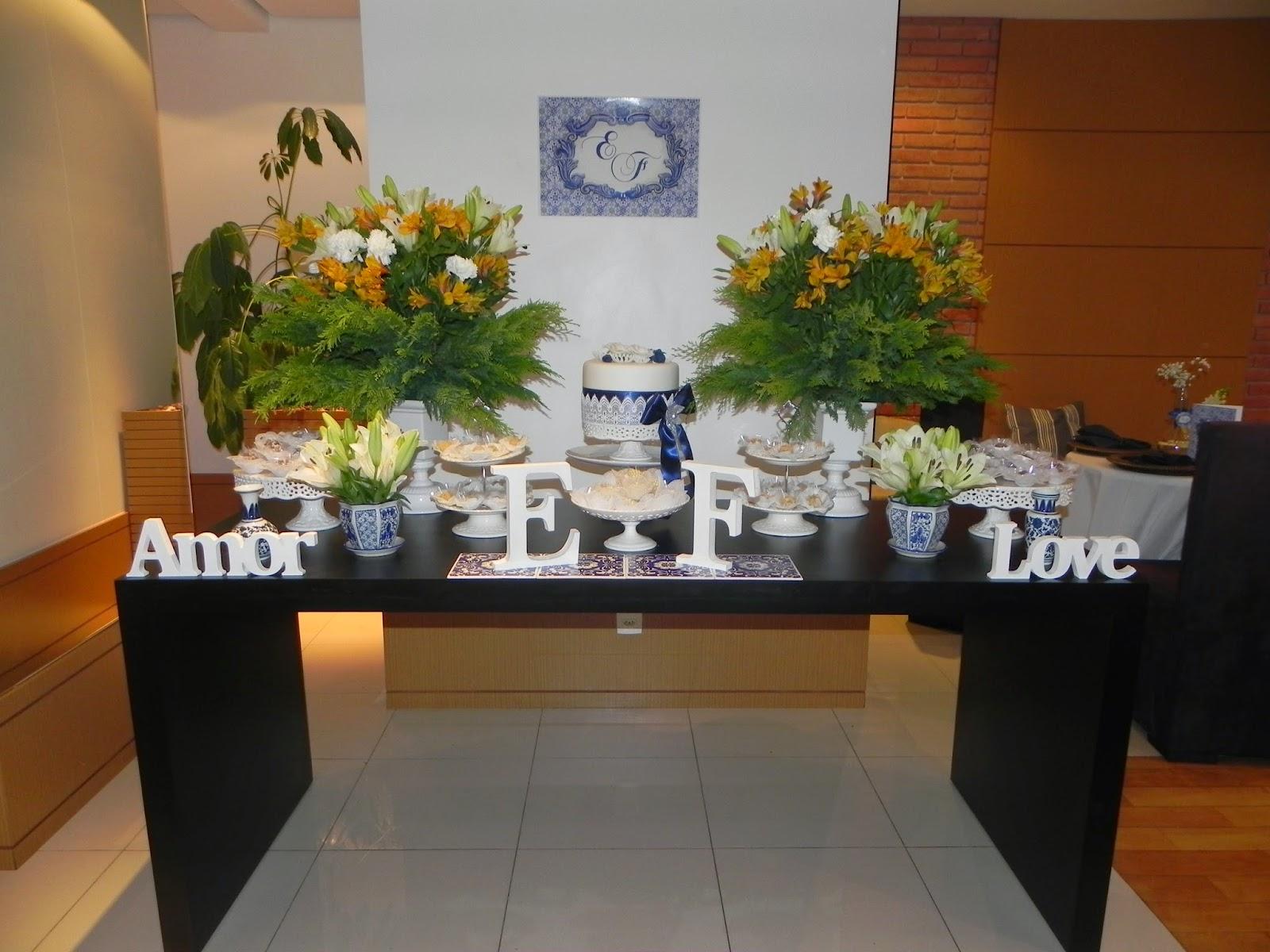 fotos de mais um casamento que foi realizado em um salão de festas de