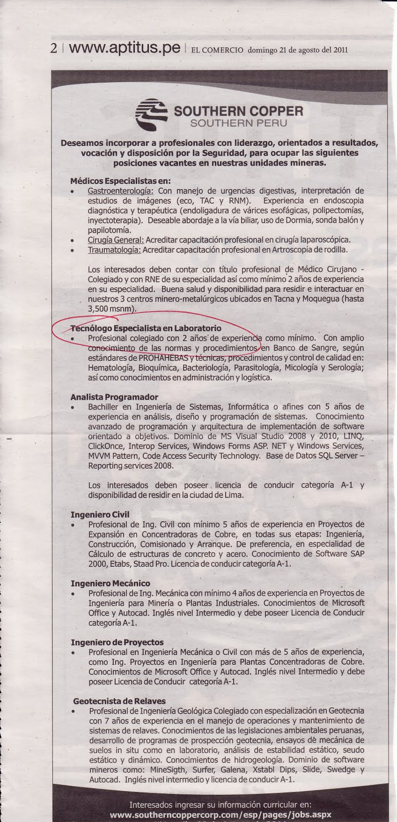 Fantástico Asp Net Resume 3 Años Motivo - Colección De Plantillas De ...