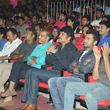 Sikindar Audio Launch Stills (263)