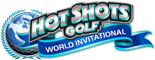 hot shots golf world invitational logo Hot Shots Golf: World Invitational (PS3)   Logo, Screenshots, Trailer, & Press Release With Release Date