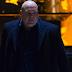 """Assista ao novo trailer de """"Marvel's Daredevil"""", a série do Demolidor na Netflix"""