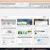 فايرفوكس 31 يدرج مربع بحث جوجل لكل علامة تبويب جديدة