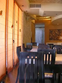 Хотел Сезони Батак - ресторант