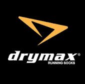 Drymax Running socks