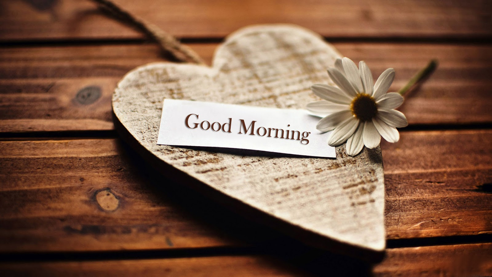 Good Morning Wallpaper Free SMS
