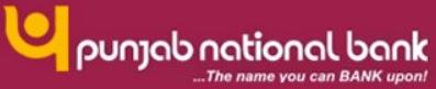 Pnb Bank Home Loan Customer Care Number