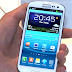 Samsung Galaxy S3 Philippines Release Date, Confirmed! Pricing Details to Follow, But We Have a Guesstimate!