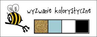 http://diabelskimlyn.blogspot.com/2016/01/wyzwanie-kolorystyczne-karoliny.html