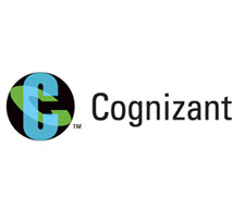 Cts Cognizant Technology Solution Company Profile Job