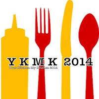YKMK2014