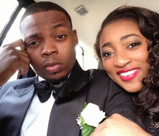 Olamide Shades Linda Ikeji Over Child Expectancy Post