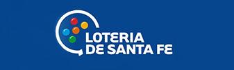Lotería de Santa Fe