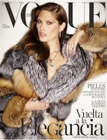 Vogue Espanha