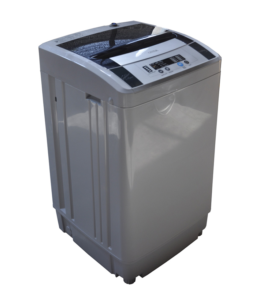 Washing Machine Online Sale India
