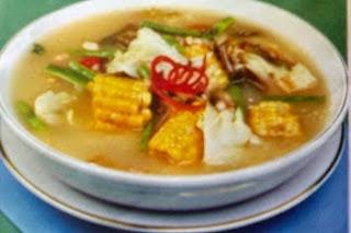 http://beulekok.blogspot.com/2014/06/resep-menu-sahur-puasa-praktis-dan-sehat.html