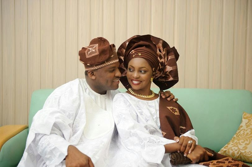Sample Marriage Vows Sample Wedding Vows  Bibleorg