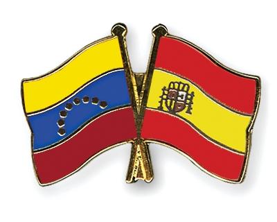 Venezolanos en España rompen record en asistencia para votar por su próximo Presidente