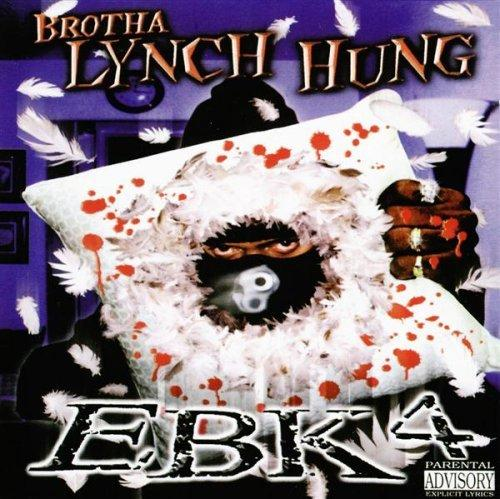 Dog Rug To Catch Dirt: The World Of HipHop Music: Brotha Lynch Hung (Discography