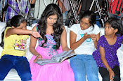 33 Prema Kathalu Audio launch photos-thumbnail-20