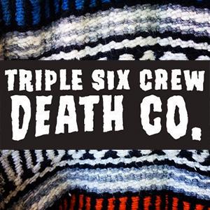 Triple Six Death Crew Co.
