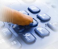 Crear Clave Telefónica Mercantil