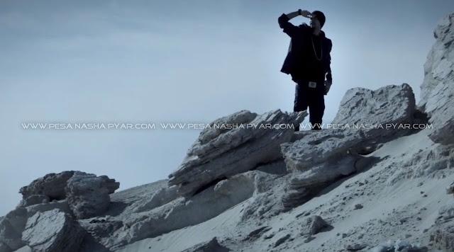 Rooh (Soul) - Bohemia the punjabi rapper (Official Video) free download