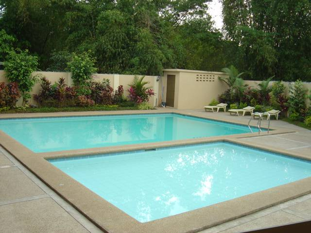 House For Sale Philippines Realty Hamilton Homes Imus