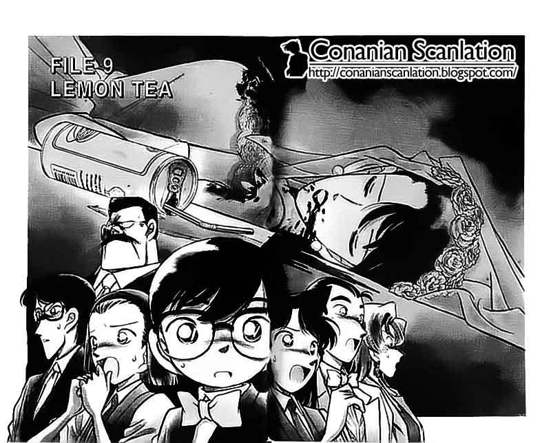 Dilarang COPAS - situs resmi www.mangacanblog.com - Komik detective conan 079 - lemon tea 80 Indonesia detective conan 079 - lemon tea Terbaru |Baca Manga Komik Indonesia|Mangacan