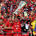Guia da Champions League 2015-2016: Sevilla