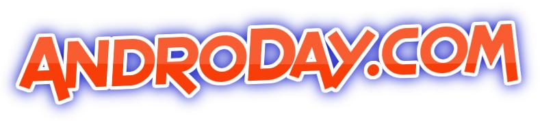 Androday.com