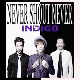 Never Shout Never – Honey-Dew Lyrics | Letras | Lirik | Tekst | Text | Testo | Paroles - Source: musicjuzz.blogspot.com
