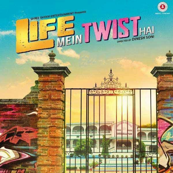Life Mein Twist Hai (2014)