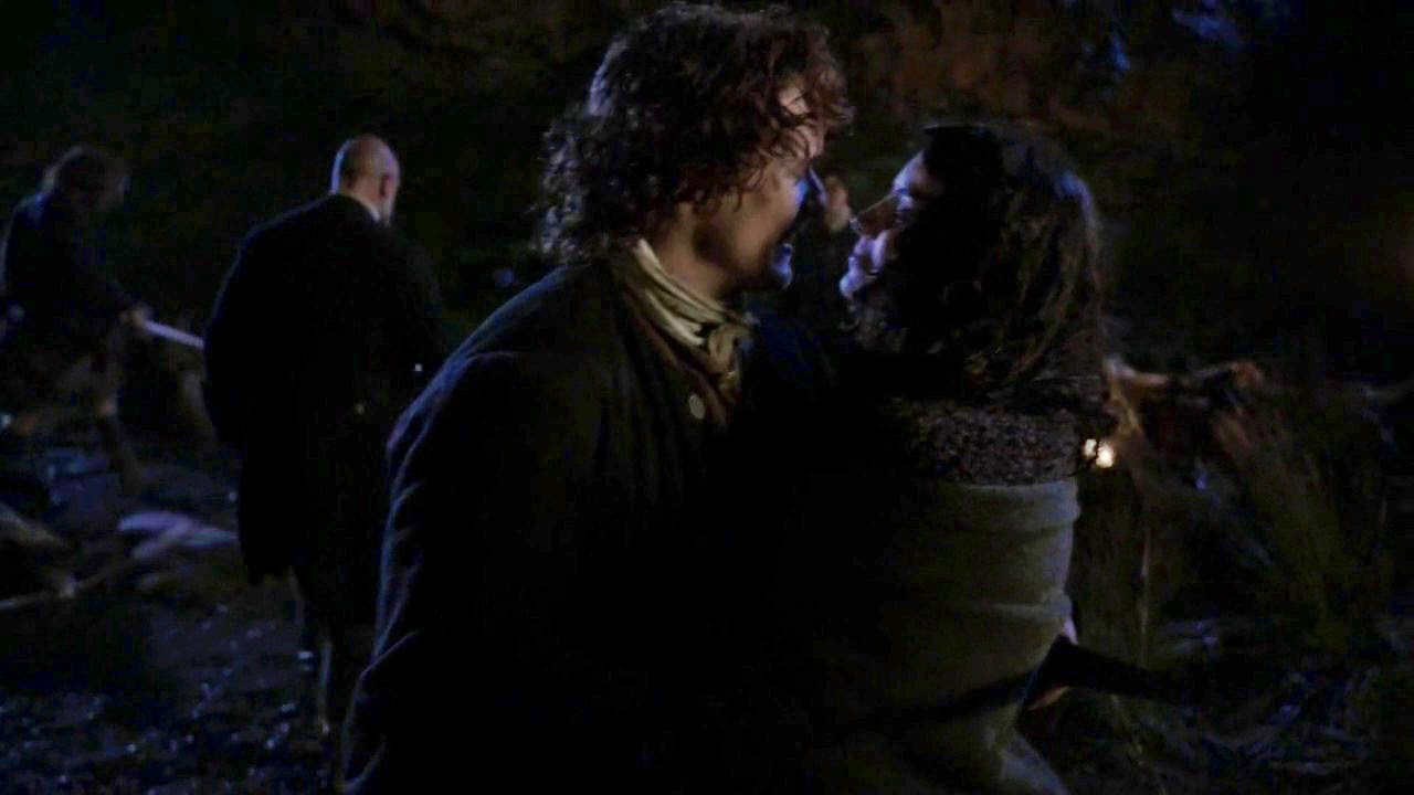Jamie y Claire Jamie%2By%2Bclaire2