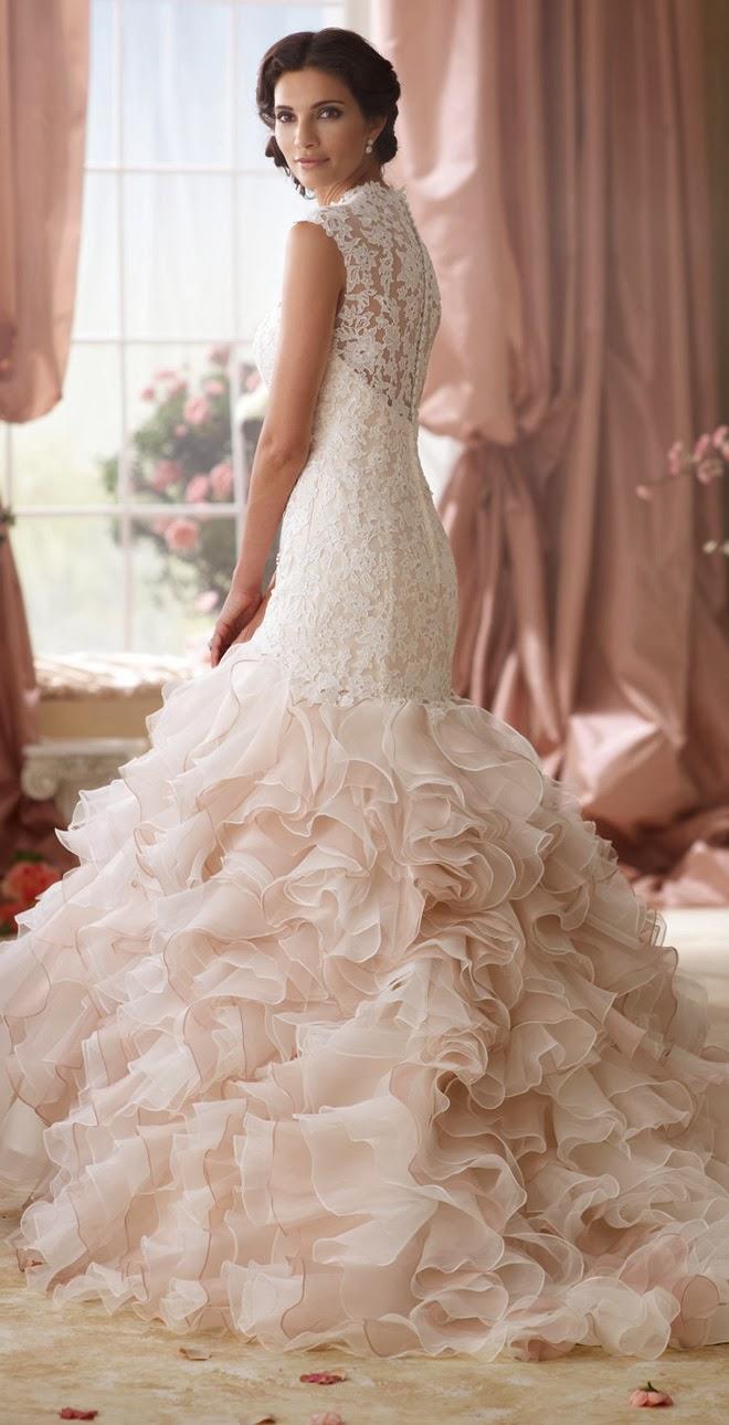 Wedding Dresses Mon Cheri 62 Cool Please contact Mon Cheri