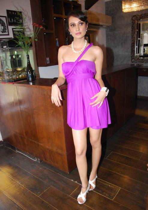 vaishali desai actress pics