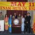 Kỷ Niệm 20 Năm Ngày Nhân Quyền Cho Việt Nam