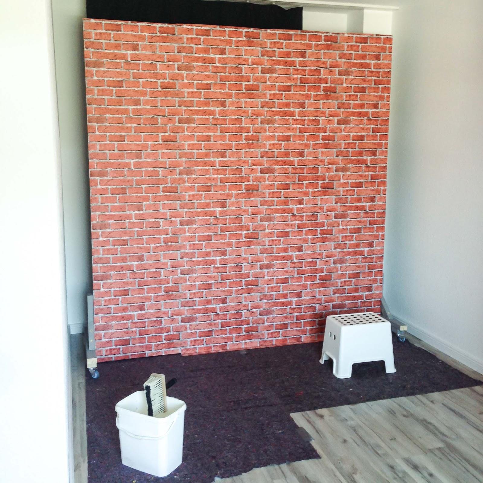 f o t o j o m o johannes modersohn photography diy hintergrundwand f rs fotostudio. Black Bedroom Furniture Sets. Home Design Ideas