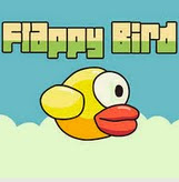 http://patronesamigurumis.blogspot.com.es/2014/07/flappy-bird.html