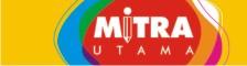 Mitra Utama Bintaro