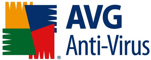 Download-anti-virus-program-AVG-2016-Free-Download-AVG-free