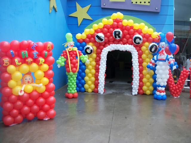 http://4.bp.blogspot.com/-zs-5b1SwOGY/T_wvX0GutBI/AAAAAAAABEQ/HwpNYhSVYTw/s1600/2012+063.JPG