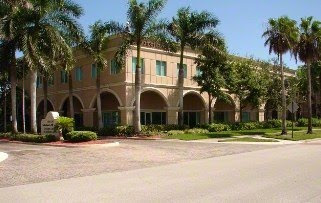 NNN-commercial-real-estate-Palm-Beach-Gardens