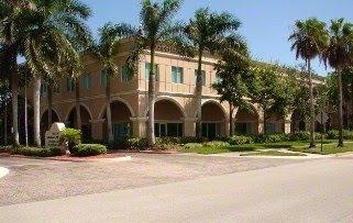 NNN-commercial-real-estate-Palm-Beach-Gardens