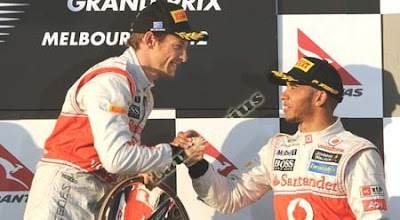 Button Juarai Seri Australia