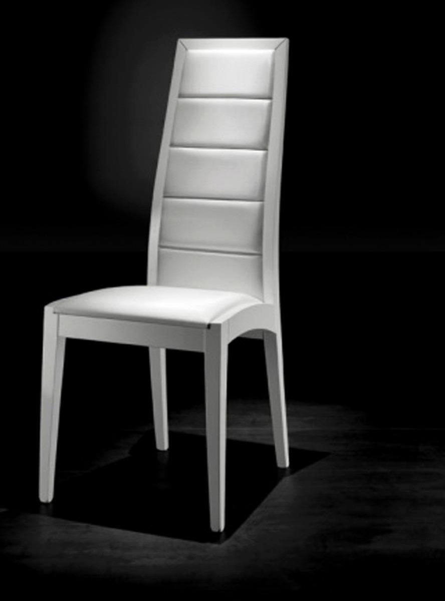 Decorando dormitorios sillas de comedor modernas moda 2013 for Sillas para comedor modernas