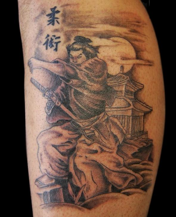 the origin history and social stigmas on tattoos His first tattoos declared affiliation with his ethnic background,  of tattooing  across history starting from its ritualistic tribal origins, the authors note  over  time, social stigmas have lessened and technical innovations have.