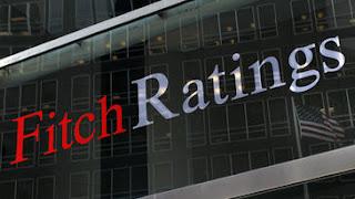 Fitch Ratifica España a 'BBB', Perspectiva Negativa