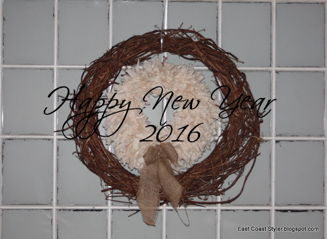 grapevine wreath muslin wreath burlap old window