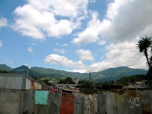 Los Guido, Costa Rica
